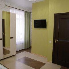 Гостиница Usadba Hotel в Оренбурге 1 отзыв об отеле, цены и фото номеров - забронировать гостиницу Usadba Hotel онлайн Оренбург удобства в номере