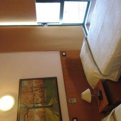 Hotel Lido комната для гостей фото 5