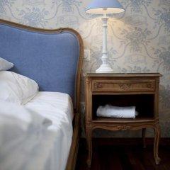 Romantik Hotel Europe 4* Полулюкс с различными типами кроватей фото 25