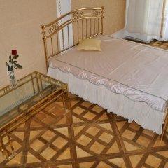 Апартаменты Relax Apartments Львов комната для гостей фото 4