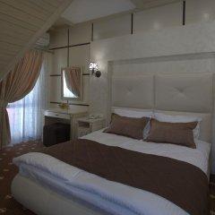 Гостиница Chevalier Hotel & SPA Украина, Буковель - отзывы, цены и фото номеров - забронировать гостиницу Chevalier Hotel & SPA онлайн комната для гостей