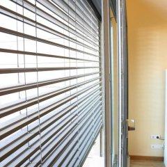 Отель Oh My Loft Valencia Апартаменты с различными типами кроватей фото 9
