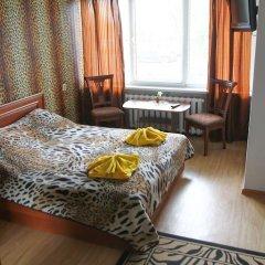 Отель Asimarė Литва, Вильнюс - отзывы, цены и фото номеров - забронировать отель Asimarė онлайн в номере