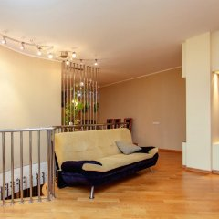 Luxury Hostel комната для гостей фото 7
