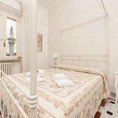 Отель Santa Maria Maggiore House 3* Апартаменты с различными типами кроватей фото 20