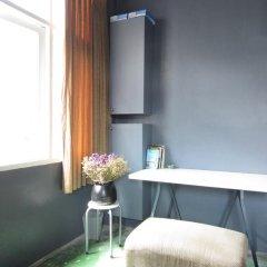 Отель Le Lek Boutique Guest House удобства в номере