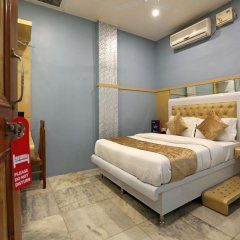 Anoop Hotel 2* Стандартный номер с различными типами кроватей фото 3