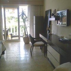 Отель ANDREA1970 Доминикана, Бока Чика - отзывы, цены и фото номеров - забронировать отель ANDREA1970 онлайн комната для гостей фото 3