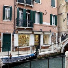 Отель Art Apartments Venice Италия, Венеция - отзывы, цены и фото номеров - забронировать отель Art Apartments Venice онлайн фото 2