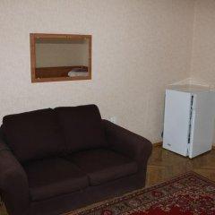 Мини-отель Дом ветеранов кино Стандартный номер с разными типами кроватей фото 19