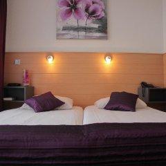 Palace Hotel 4* Люкс с различными типами кроватей фото 5