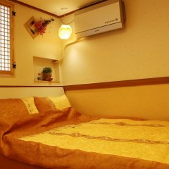 Отель Tourinn Harumi комната для гостей фото 3