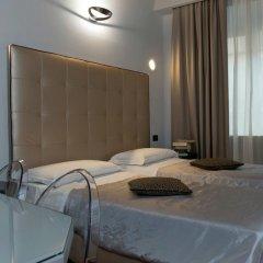 Отель Relais Forus Inn 3* Стандартный номер с различными типами кроватей фото 22
