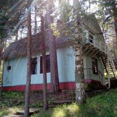 Гостиница Baza otdykha Tsarevichi фото 2