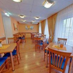 Отель EVIDO Зальцбург гостиничный бар