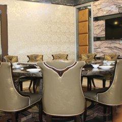 U Home Hotel - Foshan Junyu питание фото 3