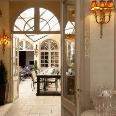 Best Western Premier Grand Monarque Hotel Spa In Chartres
