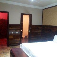 Erzrum Hotel And Restaurant Complex 4* Стандартный номер 2 отдельными кровати