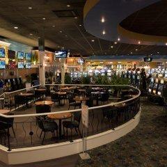 Prestige Treasure Cove Hotel & Casino развлечения