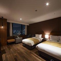 Hotel Venue G 3* Люкс Премиум с различными типами кроватей фото 2