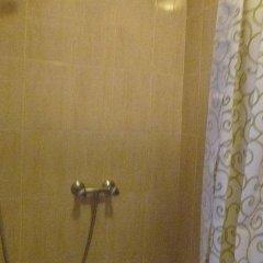Отель Residenza Galatea 2* Студия фото 8