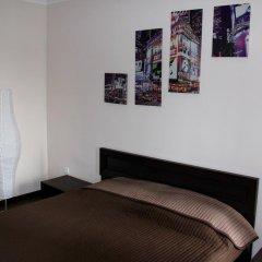 Апартаменты Nadiya apartments 2 Сумы комната для гостей фото 2