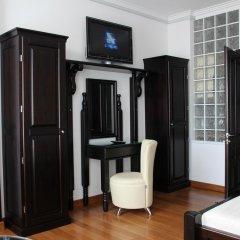 Апартаменты Arcadiaflat Apartment удобства в номере
