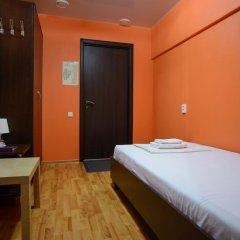 Мини-отель Европа Номер Эконом с различными типами кроватей