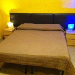Отель Ski Lu' Лечче комната для гостей фото 5