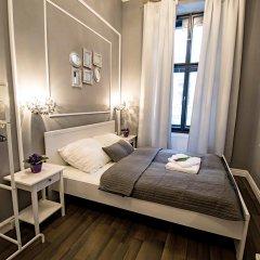 Отель Rich Ruterra 2BDR Loft комната для гостей фото 5