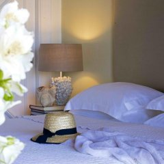 Отель Vila Joya 5* Стандартный номер с различными типами кроватей фото 3