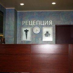 Отель Radnevo Hotel Болгария, Стара Загора - отзывы, цены и фото номеров - забронировать отель Radnevo Hotel онлайн интерьер отеля