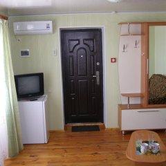 Гостиница Slavyansky Guest House удобства в номере фото 2