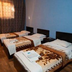 Hotel 4You 3* Номер категории Эконом с различными типами кроватей фото 6