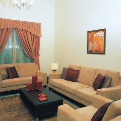 Al Raya Hotel Apartment комната для гостей фото 5