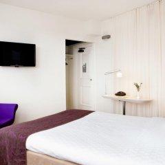 Elite Palace Hotel 4* Люкс с различными типами кроватей фото 3
