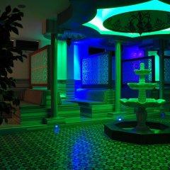 Orion City Турция, Аланья - отзывы, цены и фото номеров - забронировать отель Orion City онлайн развлечения