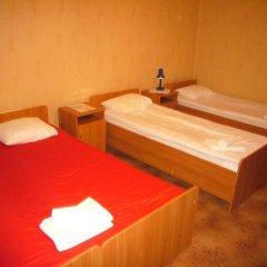 Апартаменты Sala Apartments Апартаменты с различными типами кроватей фото 16
