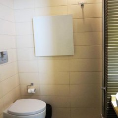 Отель La casina dei tintori Сиракуза ванная фото 2