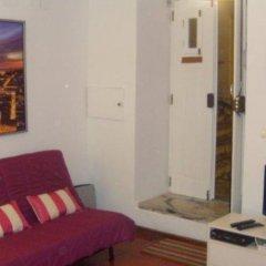 Отель Alfama - Santa Luzia - Fado Museum Португалия, Лиссабон - отзывы, цены и фото номеров - забронировать отель Alfama - Santa Luzia - Fado Museum онлайн комната для гостей фото 2