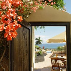 Отель Risco Del Gato Suites The Senses Collection 4* Полулюкс фото 2