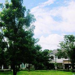 Отель Thalang Green Home