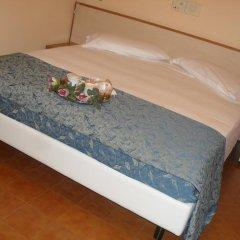 Hotel Azzurra 3* Номер Делюкс с различными типами кроватей