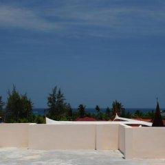 Ice Kamala Beach Hotel бассейн фото 2