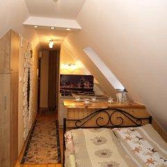 Апартаменты Grand-Tourist Area Neptun Apartments спа