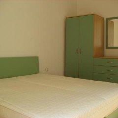 Апартаменты Bulgarienhus Yassen Apartments комната для гостей фото 4