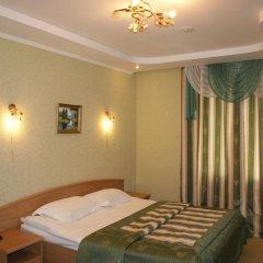 Бизнес-отель Кострома 3* Номер Бизнес с различными типами кроватей