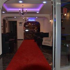 Hisar Hotel Турция, Гемлик - отзывы, цены и фото номеров - забронировать отель Hisar Hotel онлайн гостиничный бар
