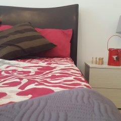 Отель Le Dimore del Sole B&B 3* Стандартный номер с различными типами кроватей фото 7