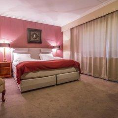 Hotel Victoria - Fredrikstad Стандартный номер
